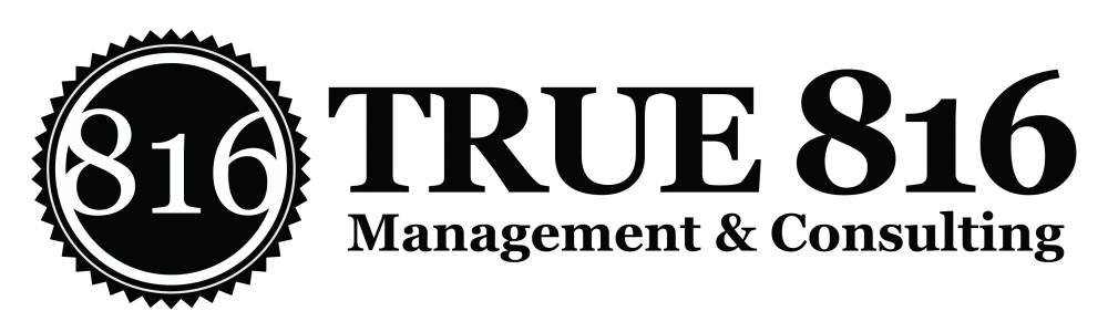 True816 Management and Consulting